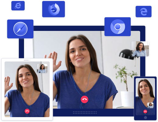 webrtc-video-interactions-work-on-any-device