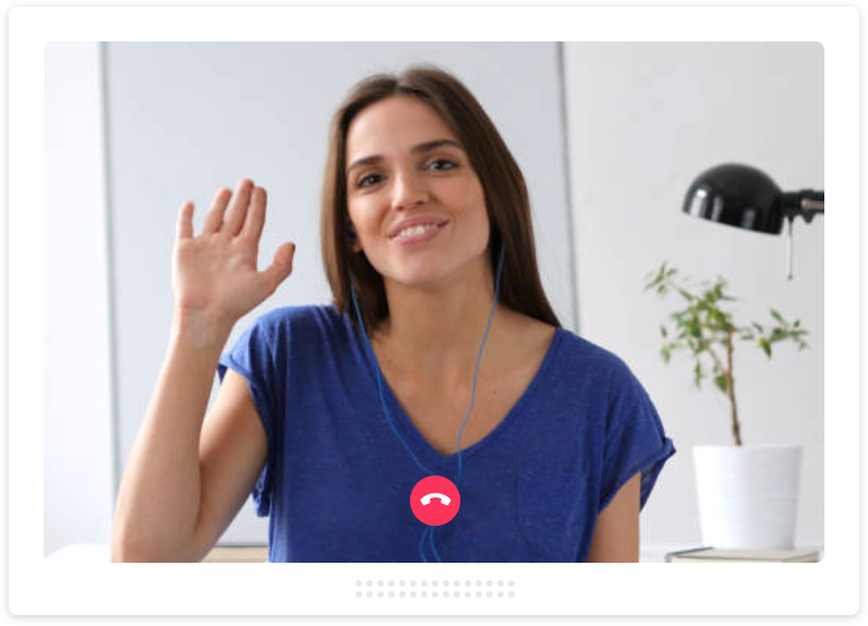 benefit-video-calls-mobile-browser