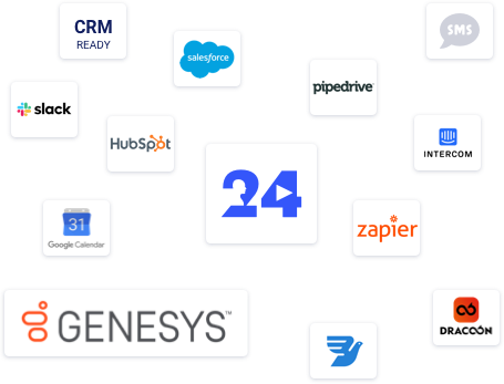 integrate-customer-interactions-in-crm
