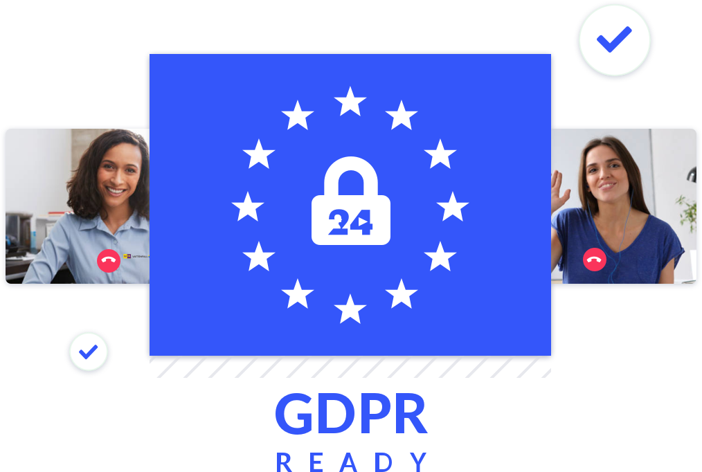 24sessions-GDPR-compliant