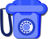 use-case-video-calling-customer-contact-center