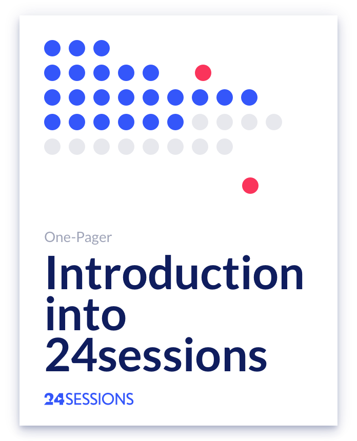 Intro 24sessions big