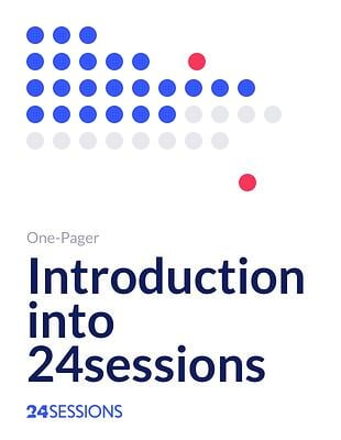 Intro 24sessions