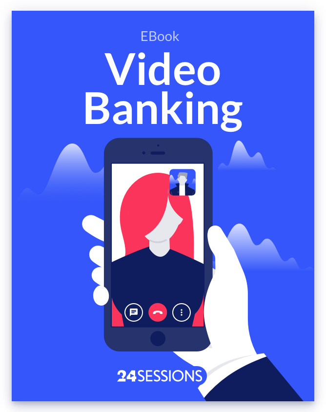 Video Banking E-Book Big