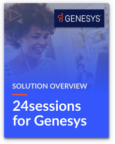 Genesys-integration-24sessions