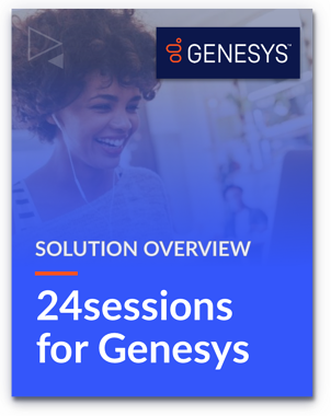 24s-for-Genesys_solution-overview-download