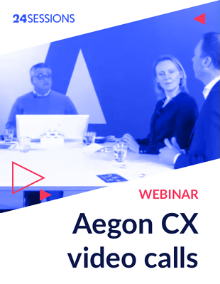 video-calling-CX-Aegon_download-webinar