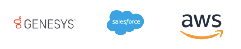 Fall product updates_partner logos 24sessions_genesys-salesforce-amazon