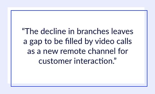 Video-calls-new-normal-customer-contact-channel