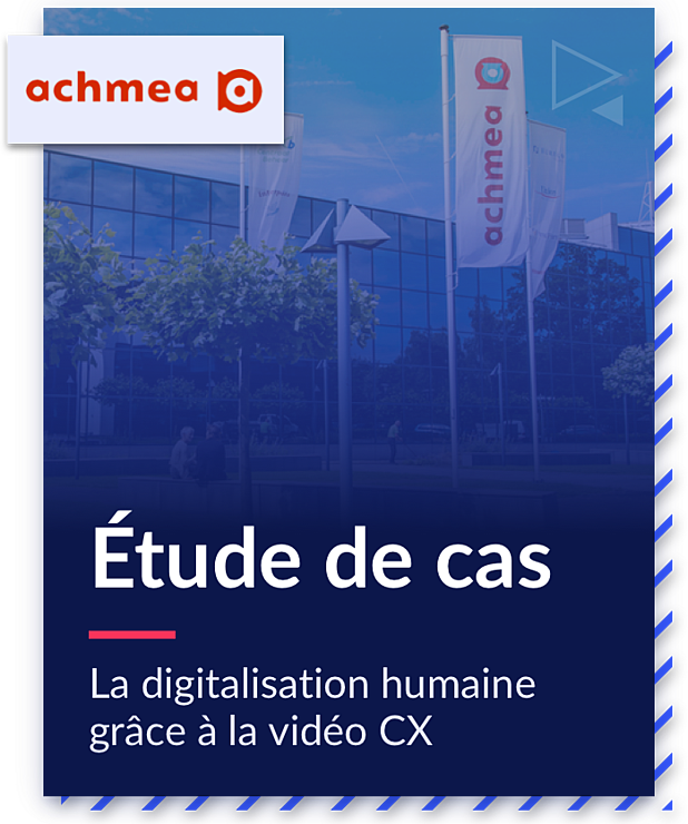 assurance-video-cx_etude-de-cas-achmea