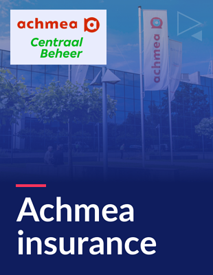 Case study insurance_Achmea_download