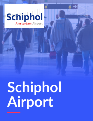 Case-study_Contact-Center_Schiphol-Airport