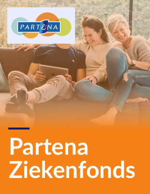 Download_Partena-Ziekenfonds-klantcase-24sessions-videogesprekken