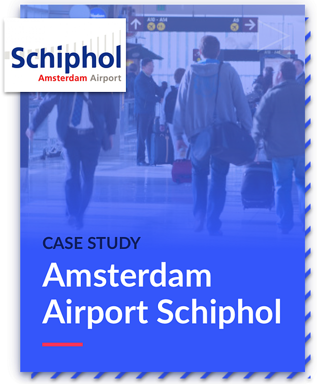 Download-case-study_Schiphol-Airport