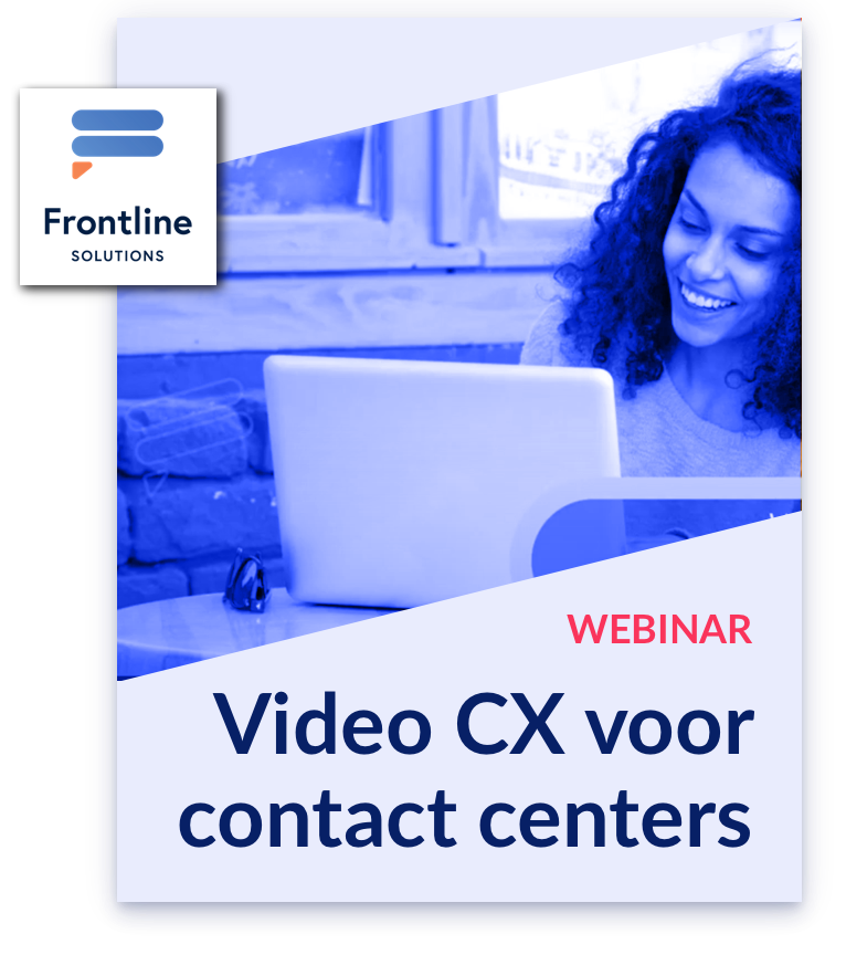 Download-webinar-Frontline-groot
