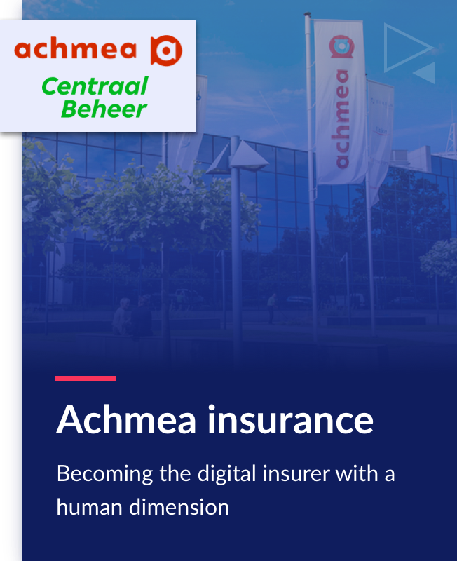 Download_Insurance case study_Achmea