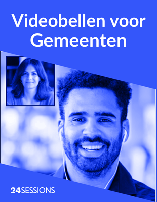 Download_NL_One-pager-Gemeenten