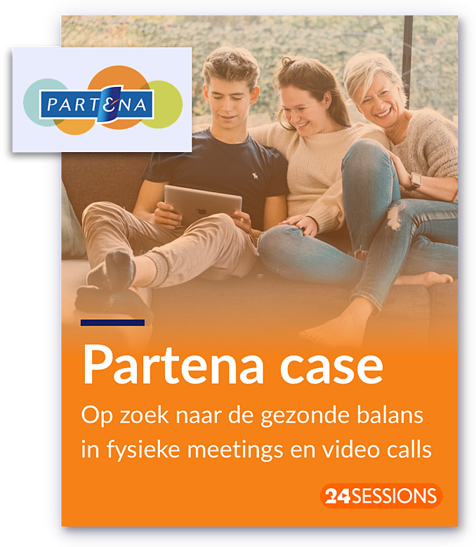 Download_Partena-Ziekenfonds-klantcase-24sessions_big