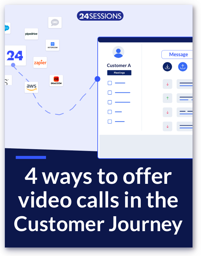 Examples-kit_Offer-video-calling-in-customer-journey