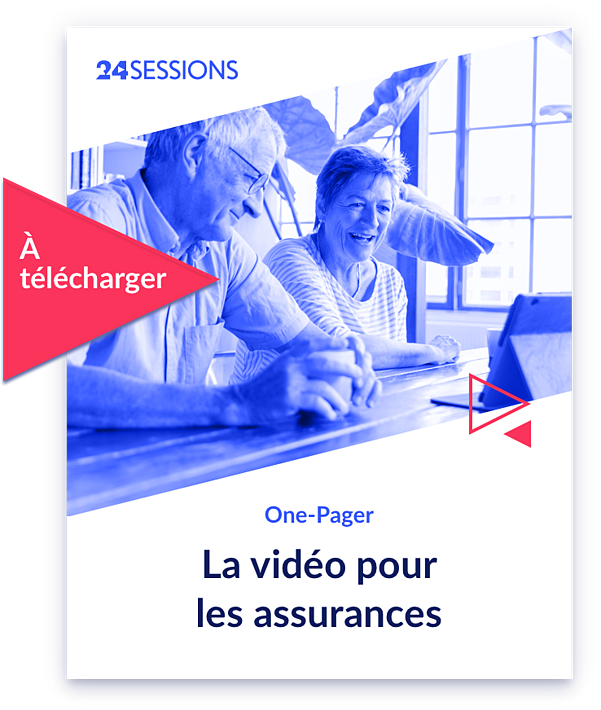 assurance-video-fiche-onepager