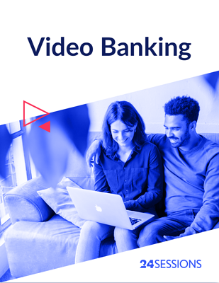 Video-calls_Banking_One-Pager