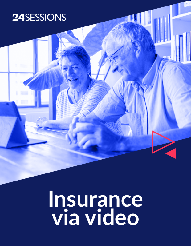 Video-calling_Insurance_One-Pager