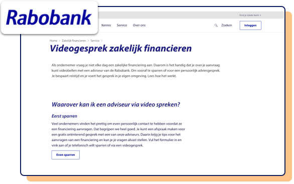 Book-video-call-to-apply-for-business-loan_Rabobank