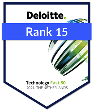 24sessions-ranks-16th-in-fastest-growing-technology-companies-the-netherlands-deloitte