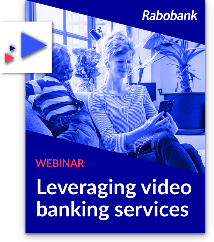 Resources-download-Rabobank-webinar-big