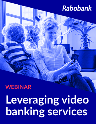 Resources-download-Rabobank-webinar