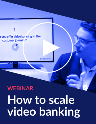 Webinar-download_Scale-video-banking