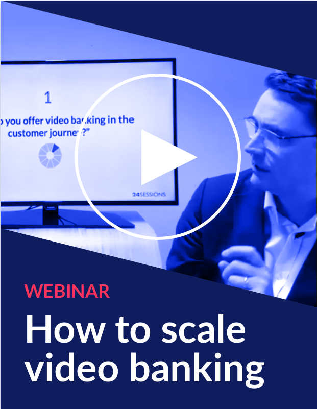 Webinar download-with preview pic copy