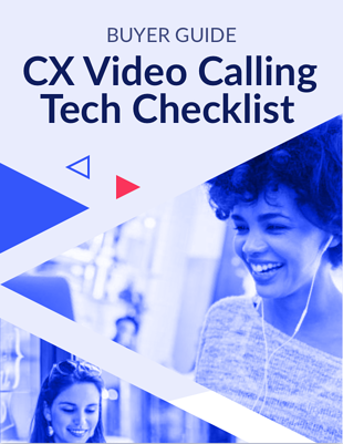 buyer-guide-technology-checklist
