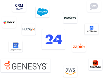 integrations-leading-CRM-systems
