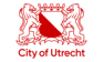 logo-city-of-utrecht-english